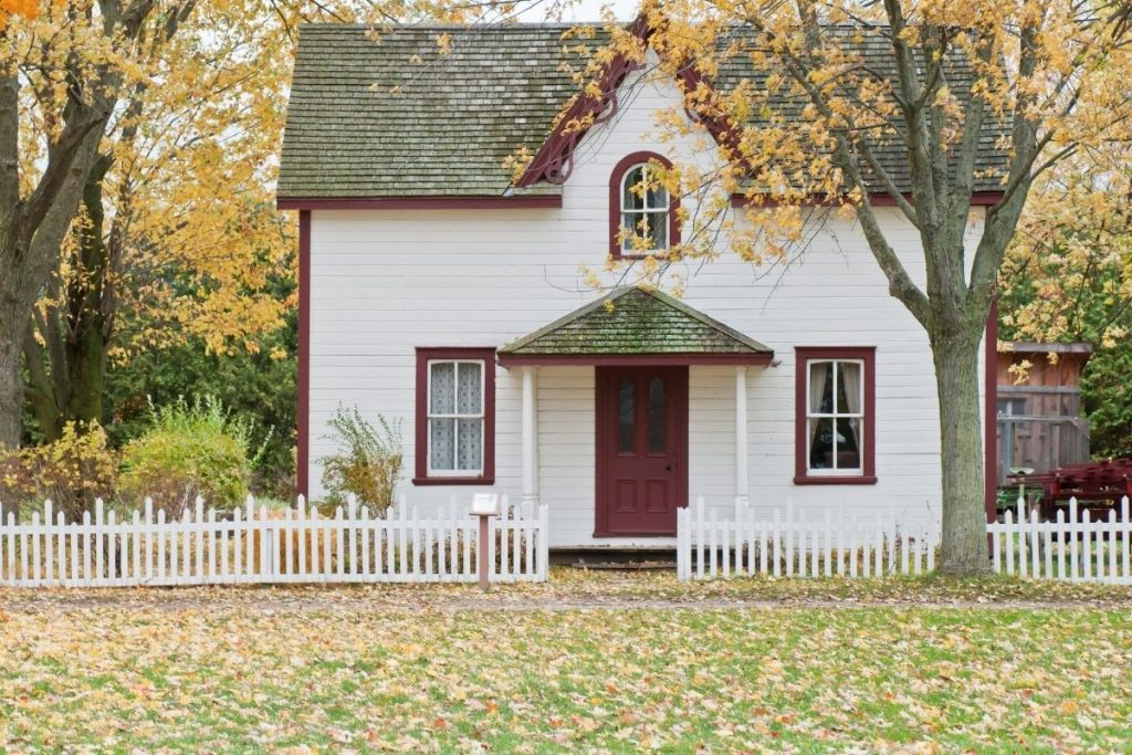 House-stamp-duty